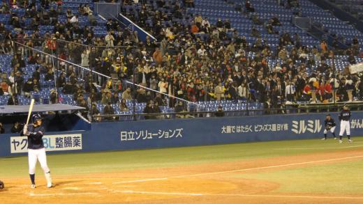 硬式野球部が「第48回記念 明治神宮野球大会」でベスト8に入る健闘 ...